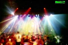 017_AWS-Colourbeam