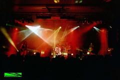 022_AWS-Colourbeam