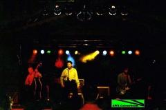 028_AWS-Colourbeam